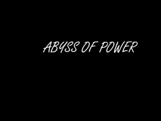 Book Review of The Abyss of Power