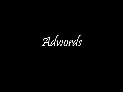 AdWords Simplified