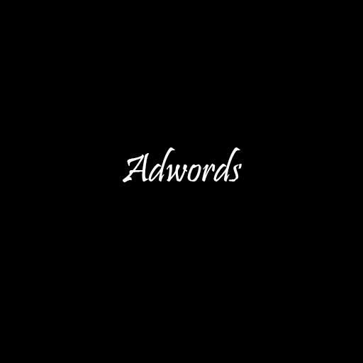 AdWords Simplified