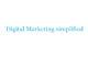 Digital Marketing simplified