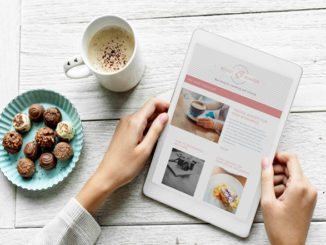 5 Secrets to Web Design that Boosts Customer Experience